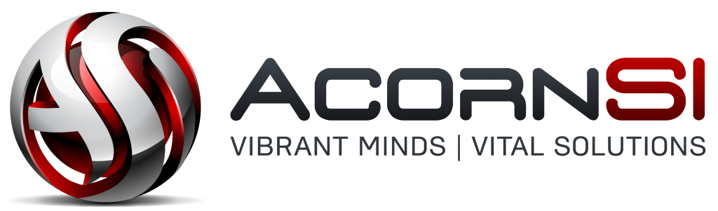 Acorn Science & Innovation